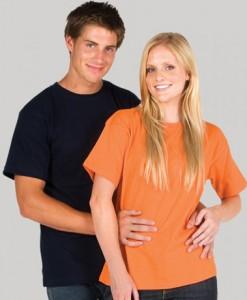 promo-t-shirt