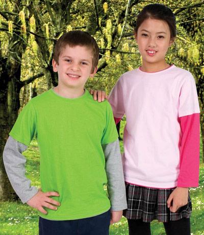 kids-double-sleeve