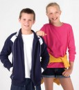 kids-long-sleeve