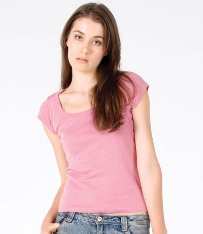rib-tshirt