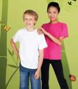Kids-Bamboo-Tee