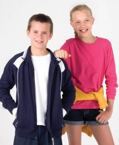 kids-long-sleeve