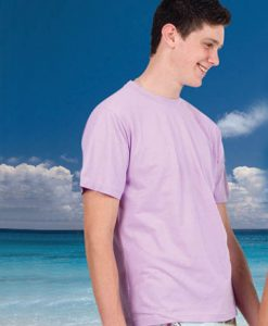 Mens Breeze T-Shirt