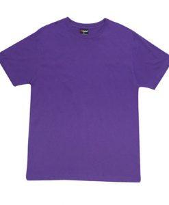 Mens Breeze T-Shirt - Extra Small