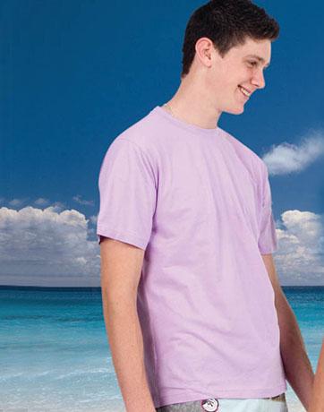 Mens Breeze T-Shirt