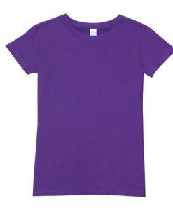 Women Modern Fit - Purple, 14